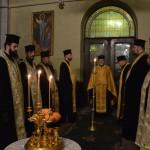 DSC 0383 150x150 Актовий день Львівської православної богословської академії