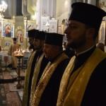 DSC 0386 150x150 Актовий день Львівської православної богословської академії