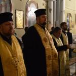 DSC 0387 150x150 Актовий день Львівської православної богословської академії