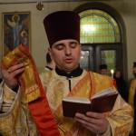 DSC 0388 150x150 Актовий день Львівської православної богословської академії