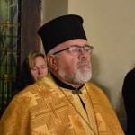 DSC 0391 150x150 Актовий день Львівської православної богословської академії
