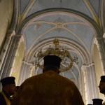 DSC 0393 150x150 Актовий день Львівської православної богословської академії