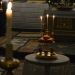 DSC 0395 150x150 Актовий день Львівської православної богословської академії