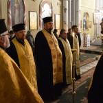 DSC 0396 150x150 Актовий день Львівської православної богословської академії