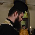 DSC 0398 150x150 Актовий день Львівської православної богословської академії
