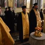 DSC 0400 150x150 Актовий день Львівської православної богословської академії