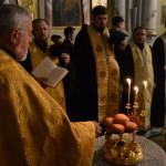 DSC 0405 150x150 Актовий день Львівської православної богословської академії