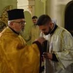 DSC 0407 150x150 Актовий день Львівської православної богословської академії