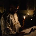 DSC 0408 150x150 Актовий день Львівської православної богословської академії