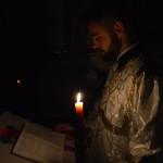 DSC 0412 150x150 Актовий день Львівської православної богословської академії