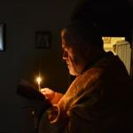 DSC 0414 150x150 Актовий день Львівської православної богословської академії