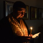 DSC 0416 150x150 Актовий день Львівської православної богословської академії