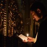 DSC 0417 150x150 Актовий день Львівської православної богословської академії