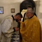 DSC 0422 150x150 Актовий день Львівської православної богословської академії