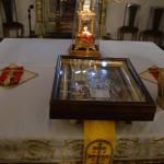 DSC 0423 150x150 Актовий день Львівської православної богословської академії