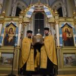 DSC 0430 150x150 Актовий день Львівської православної богословської академії