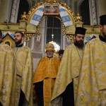 DSC 0435 150x150 Актовий день Львівської православної богословської академії