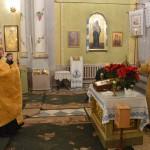 DSC 0437 150x150 Актовий день Львівської православної богословської академії