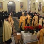 DSC 0440 150x150 Актовий день Львівської православної богословської академії