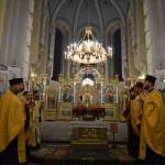 DSC 0444 150x150 Актовий день Львівської православної богословської академії
