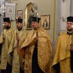 DSC 0448 150x150 Актовий день Львівської православної богословської академії