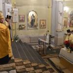 DSC 0450 150x150 Актовий день Львівської православної богословської академії