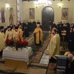 DSC 0454 150x150 Актовий день Львівської православної богословської академії