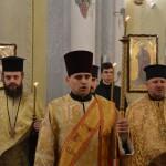 DSC 0455 150x150 Актовий день Львівської православної богословської академії