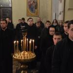DSC 0457 150x150 Актовий день Львівської православної богословської академії