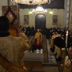 DSC 0459 150x150 Актовий день Львівської православної богословської академії