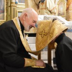 DSC 0464 150x150 Актовий день Львівської православної богословської академії