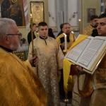DSC 0465 150x150 Актовий день Львівської православної богословської академії