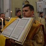 DSC 0466 150x150 Актовий день Львівської православної богословської академії