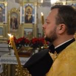 DSC 0467 150x150 Актовий день Львівської православної богословської академії