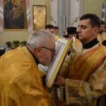 DSC 0470 150x150 Актовий день Львівської православної богословської академії