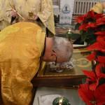 DSC 0474 150x150 Актовий день Львівської православної богословської академії