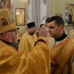 DSC 0481 150x150 Актовий день Львівської православної богословської академії
