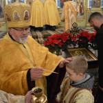 DSC 0483 150x150 Актовий день Львівської православної богословської академії