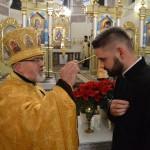 DSC 0485 150x150 Актовий день Львівської православної богословської академії