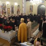 DSC 0486 150x150 Актовий день Львівської православної богословської академії