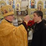 DSC 0488 150x150 Актовий день Львівської православної богословської академії