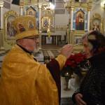 DSC 0491 150x150 Актовий день Львівської православної богословської академії