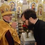DSC 0492 150x150 Актовий день Львівської православної богословської академії