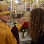 DSC 0494 150x150 Актовий день Львівської православної богословської академії