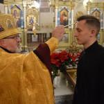 DSC 0495 150x150 Актовий день Львівської православної богословської академії