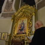 DSC 0496 150x150 Актовий день Львівської православної богословської академії