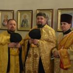 DSC 0500 150x150 Актовий день Львівської православної богословської академії
