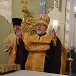 DSC 0503 150x150 Актовий день Львівської православної богословської академії