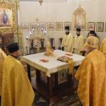 DSC 0505 150x150 Актовий день Львівської православної богословської академії