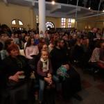 IMG 3854 150x150 Хор ЛПБА взяв участь у першому фестивалі семінарійних хорів